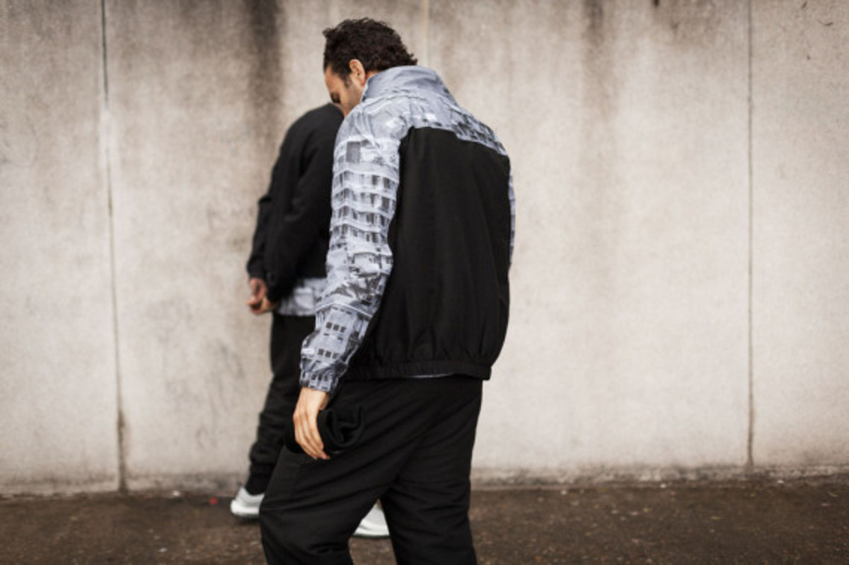 patta-wolf-capsule-collection-06