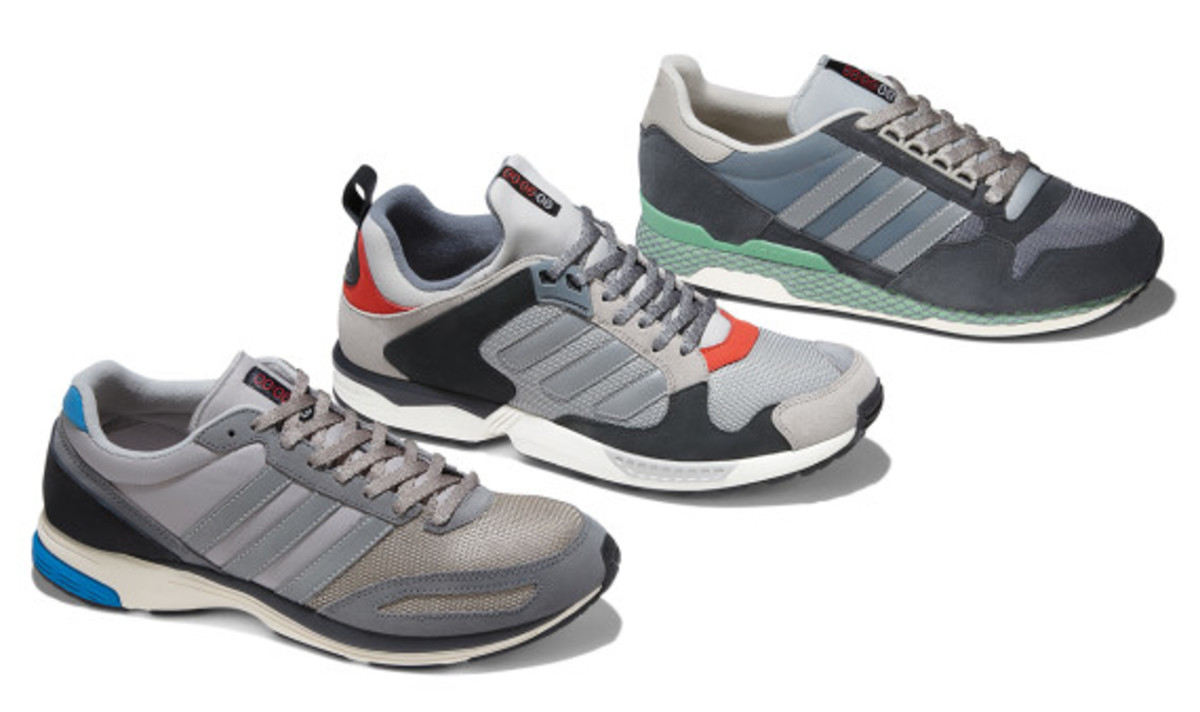 adidas-originals-fall-winter-2013-run-thru-time-pack-08