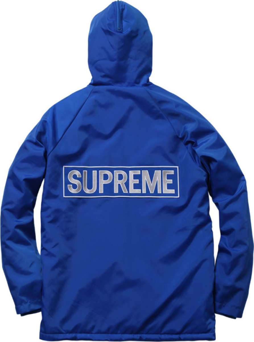 supreme-fall-winter-2013-outerwear-collection-33