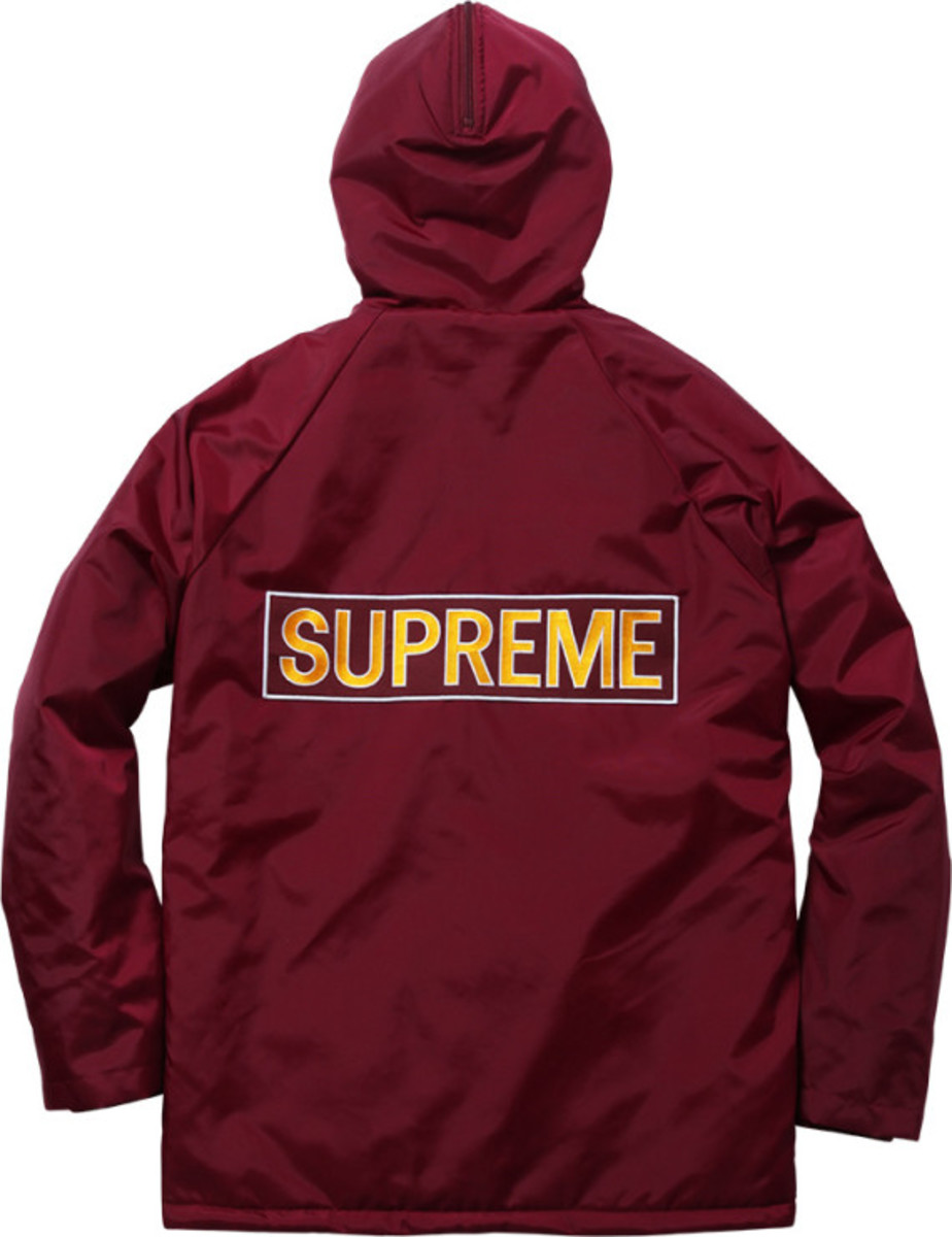 supreme-fall-winter-2013-outerwear-collection-35