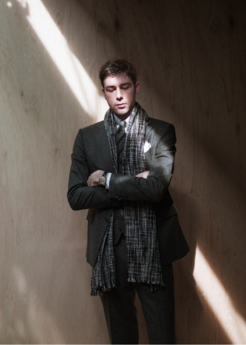 united-arrow-fall-winter-2013-collection-lookbook-10