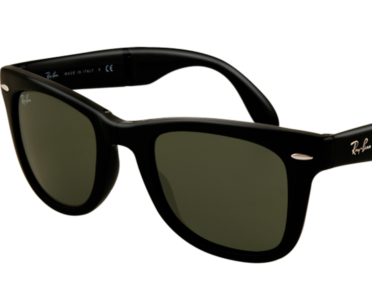 ray-ban-mirror-lens-folding-wayfarer-sm