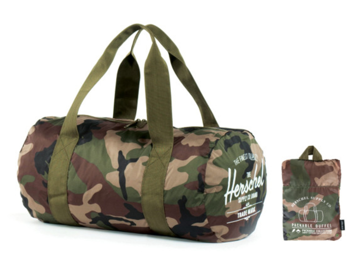 herschel-supply-co-fall-2013-packable-collection-06