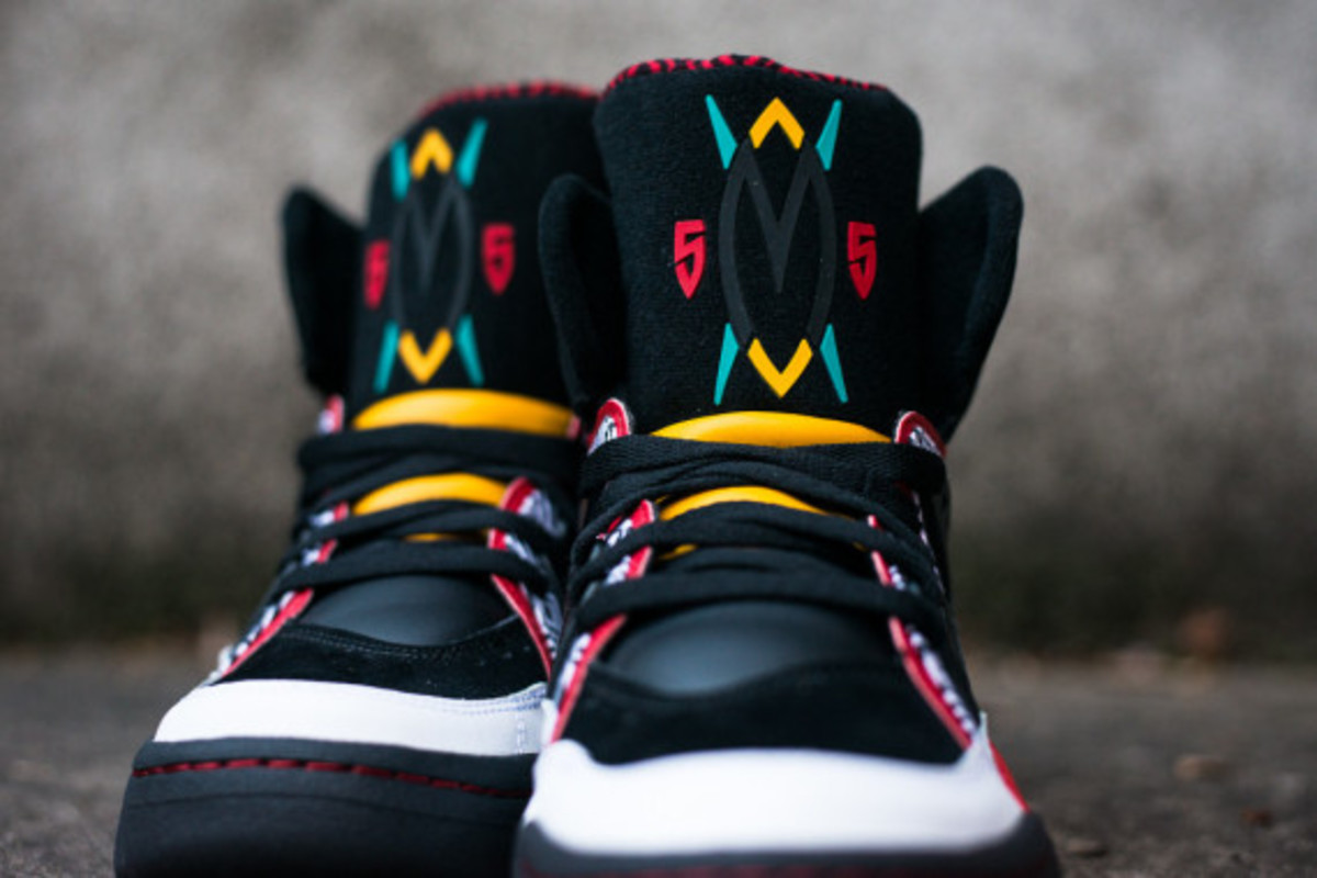 adidas-mutombo-running-white-light-scarlet-black-release-reminder-03