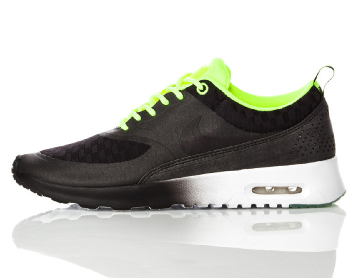 nike-air-max-thea-woven-unveiled-02