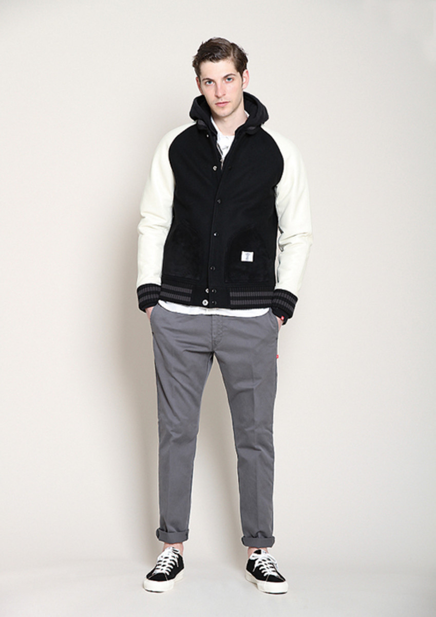 bedwin-and-the-heartbreakers-fall-winter-2013-collection-lookbook-04