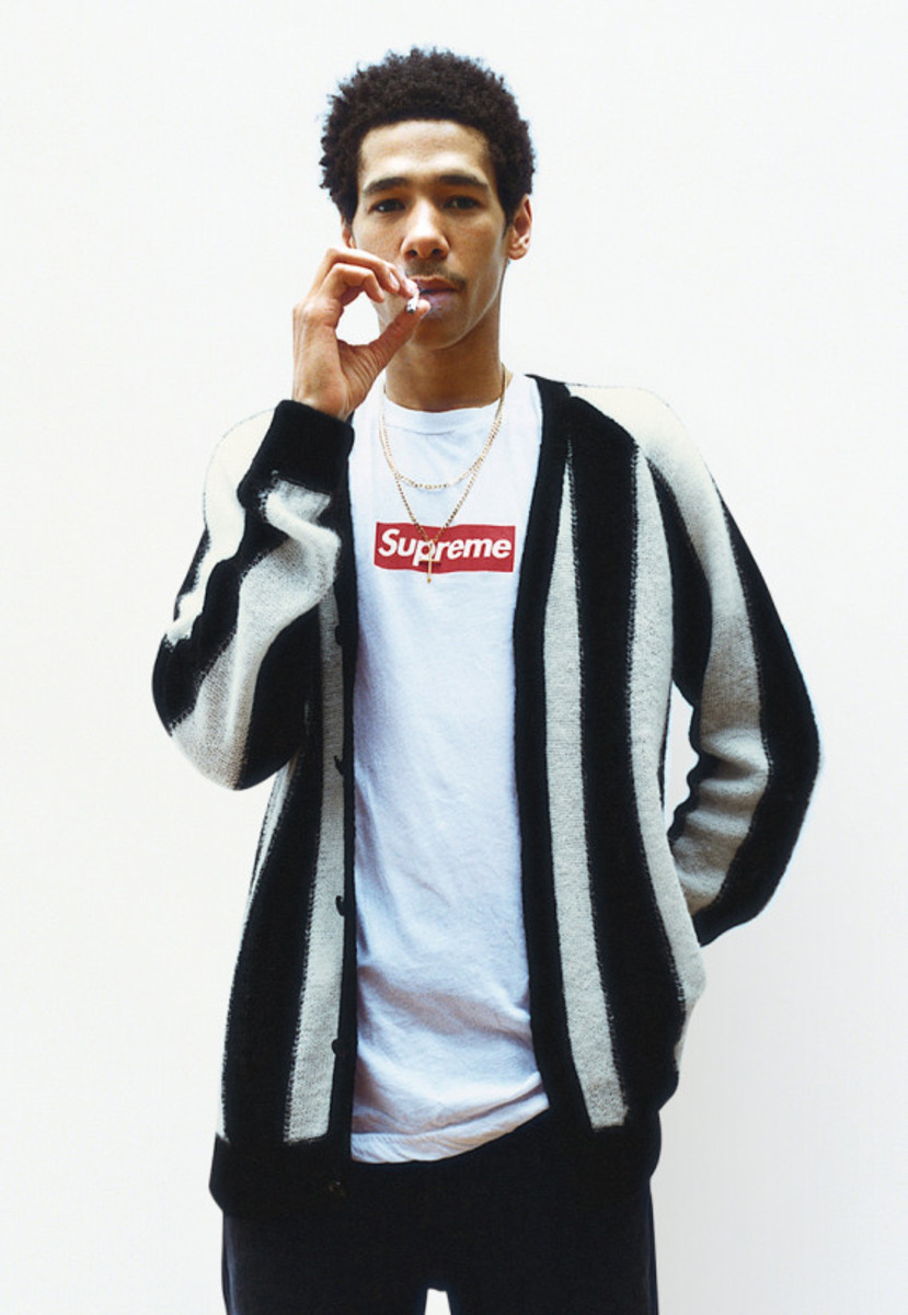 supreme-fall-winter-2013-collection-lookbook-06