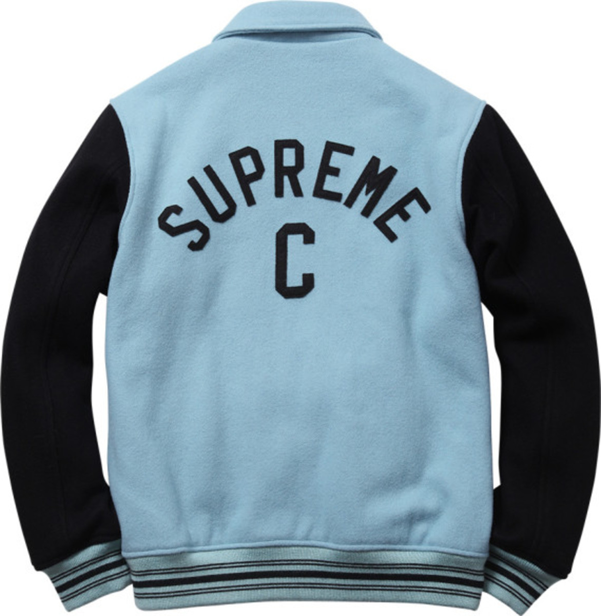 supreme-fall-winter-2013-outerwear-collection-25