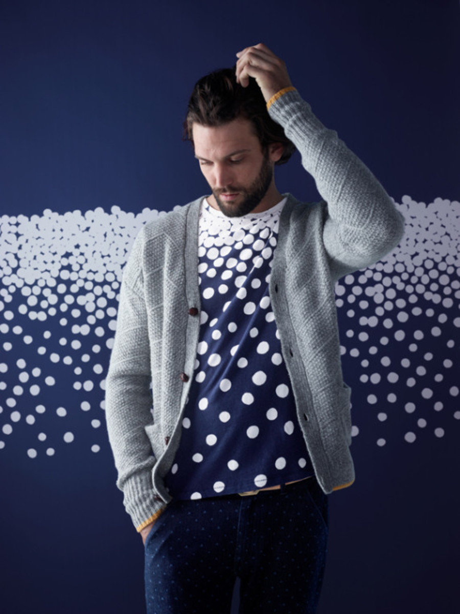 levis-made-crafted-fallwinter-2013-collection-lookbook-11