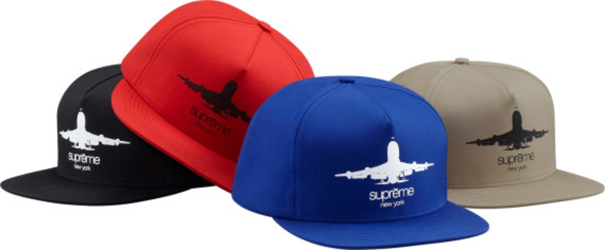supreme-fall-winter-2013-caps-and-hats-collection-43