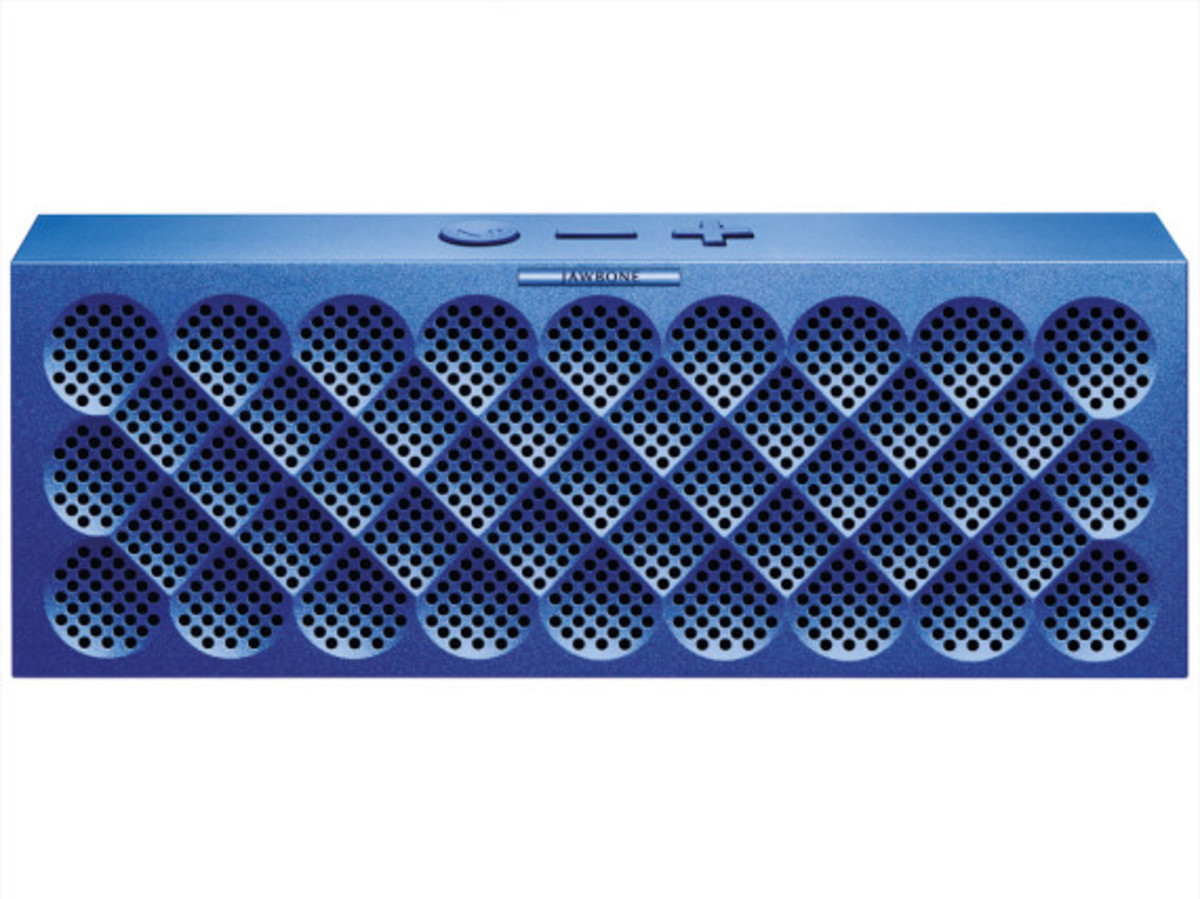 jawbone-mini-jambox-wireless-speaker-blue