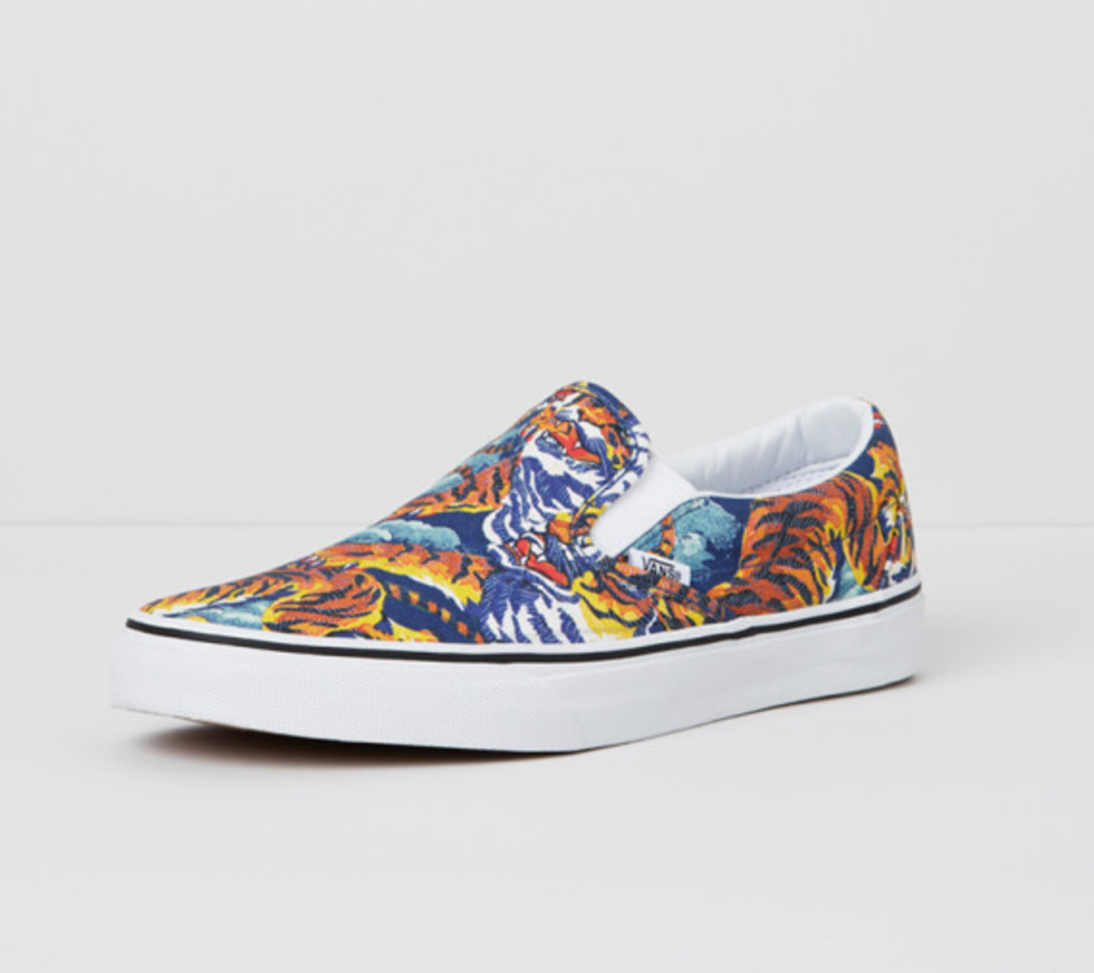 kenzo-vans-fall-2013-collection-10