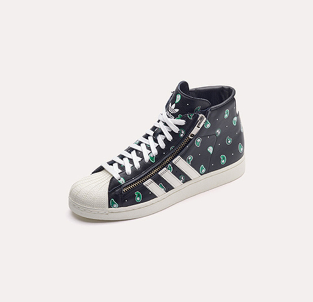 adidas-originals-opening-ceremony-fall-winter-2013-collection-18