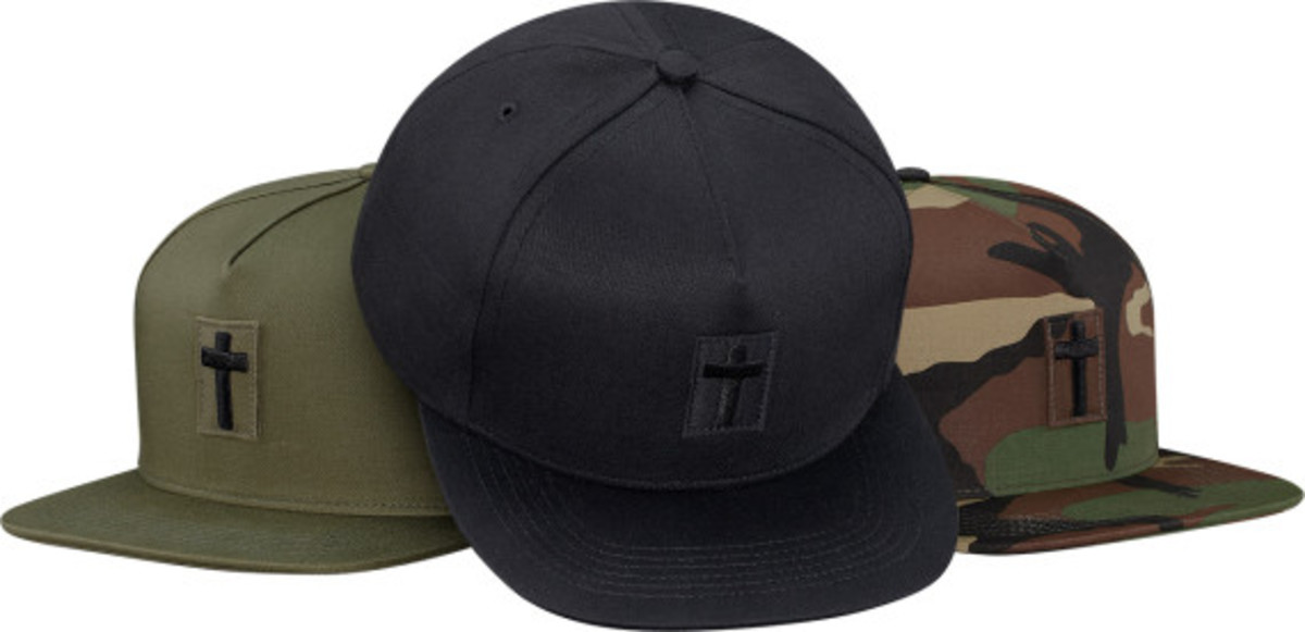 supreme-fall-winter-2013-caps-and-hats-collection-38