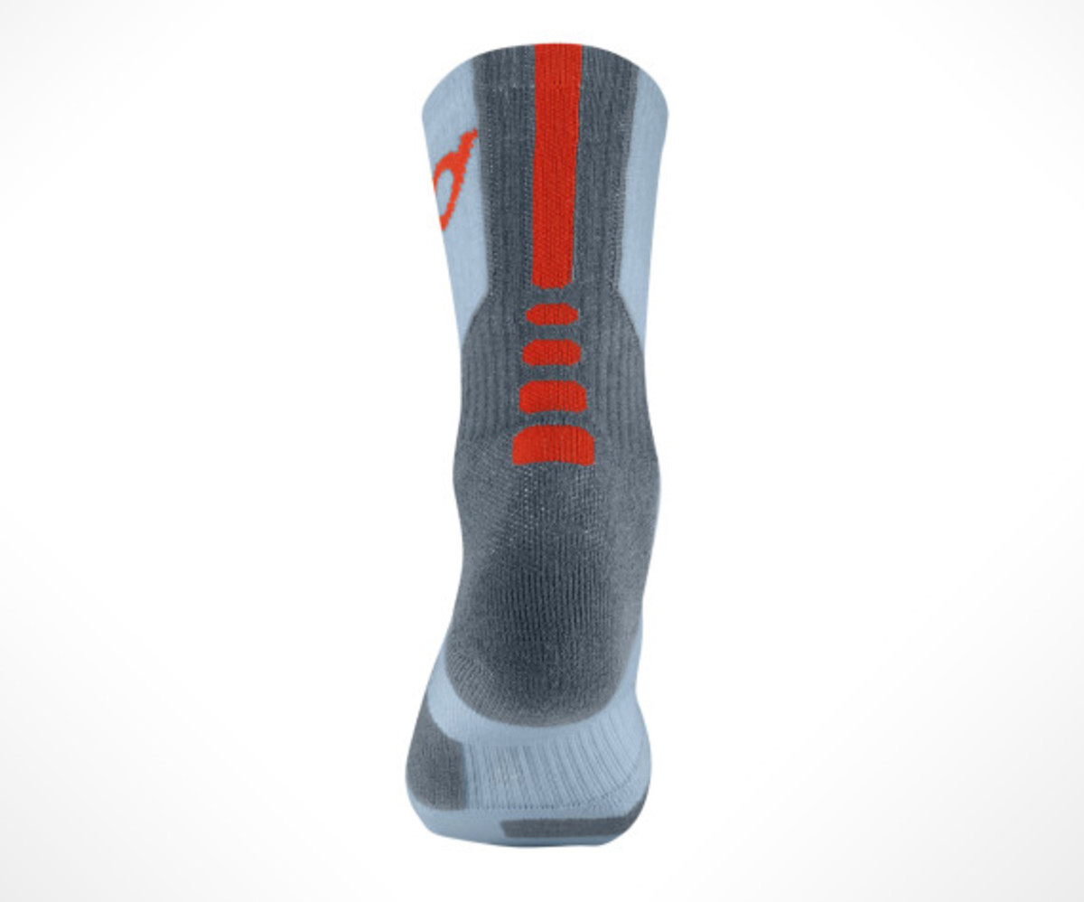 nike-kd-6-nyc-66-pays-tribute-to-rucker-park-performance-12