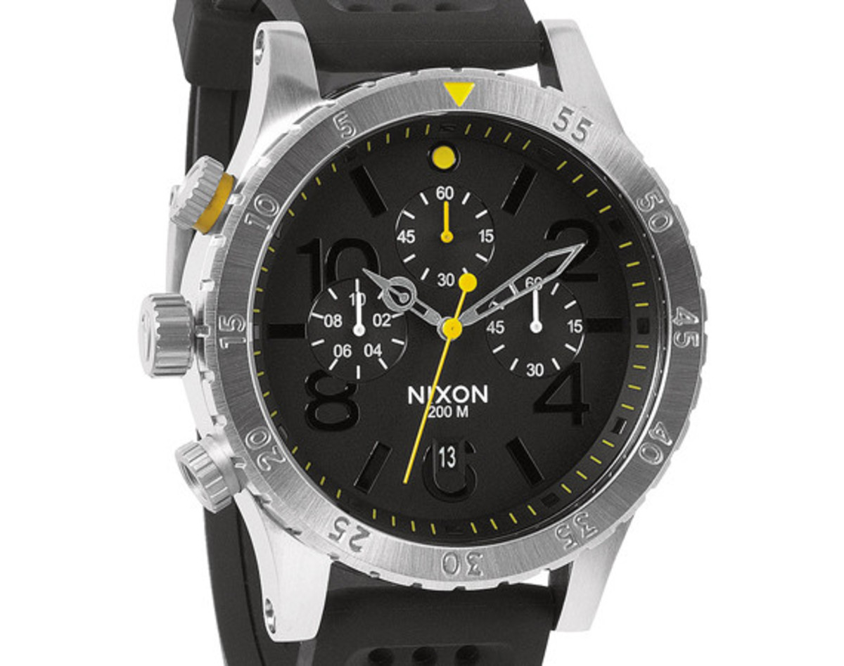 nixon-the-48-20-chrono-p-watch-01
