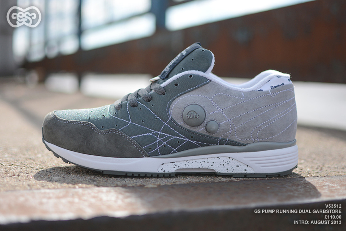 garbstore-reebok-classic-outside-in-collection-02