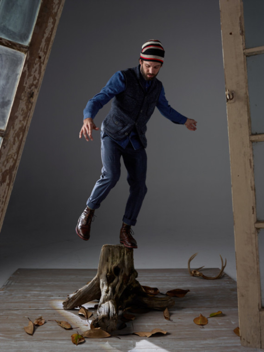 levis-made-crafted-fallwinter-2013-collection-lookbook-15