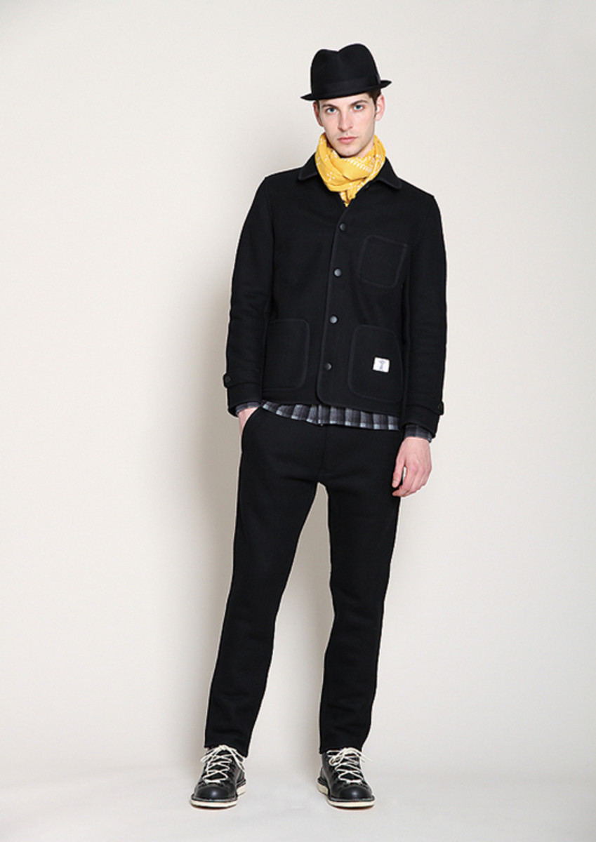 bedwin-and-the-heartbreakers-fall-winter-2013-collection-lookbook-11