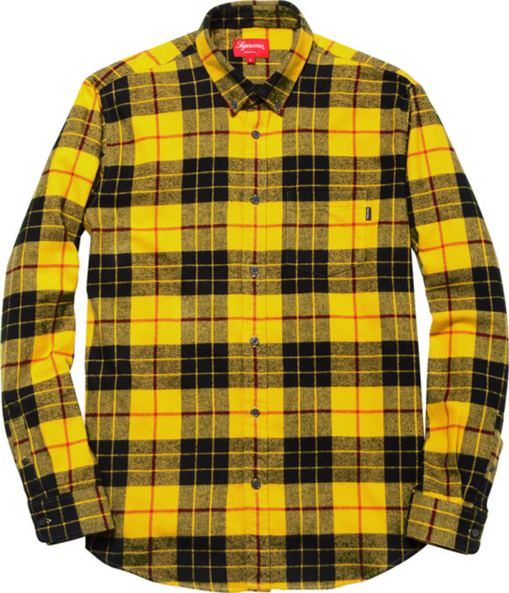 supreme-fall-winter-2013-apparel-collection-049