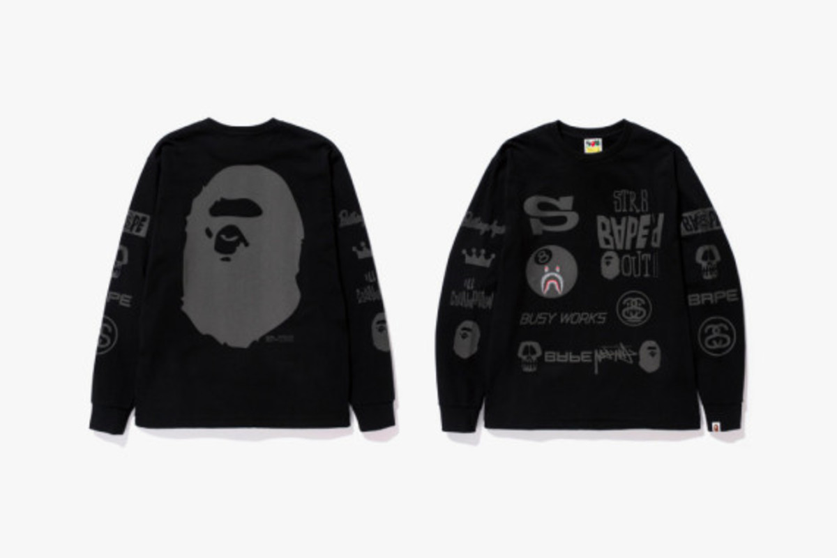 a-bathing-ape-stussy-fall-winter-2013-ill-collaboration-collection-12