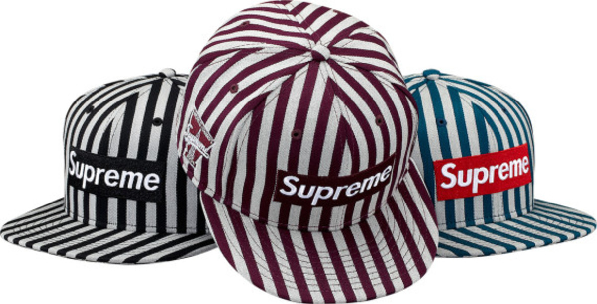 supreme-fall-winter-2013-caps-and-hats-collection-23