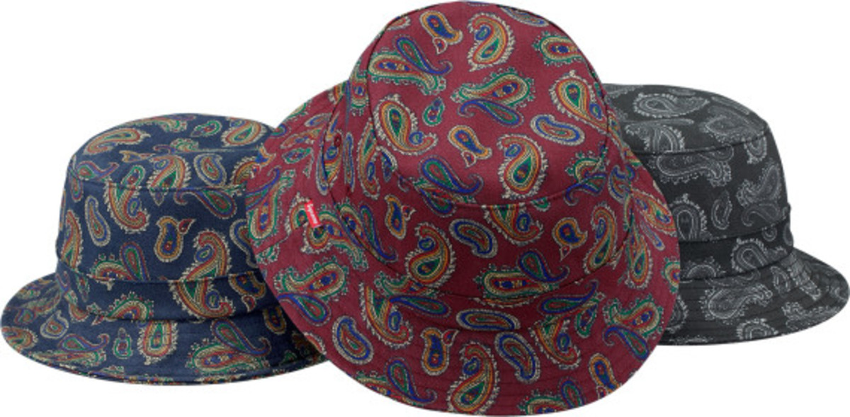 supreme-fall-winter-2013-caps-and-hats-collection-26