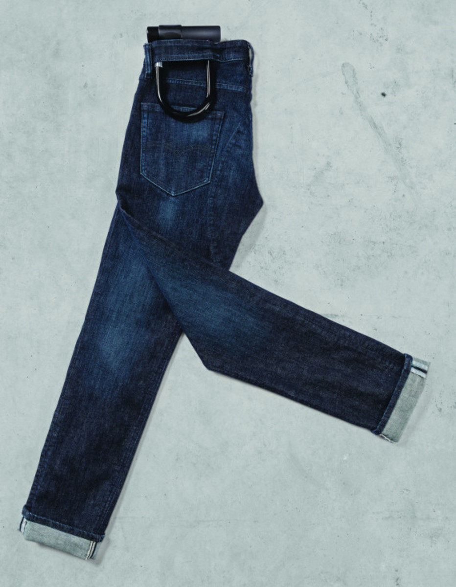 levis-commuter-fall-winter-2013-collection-lookbook-28