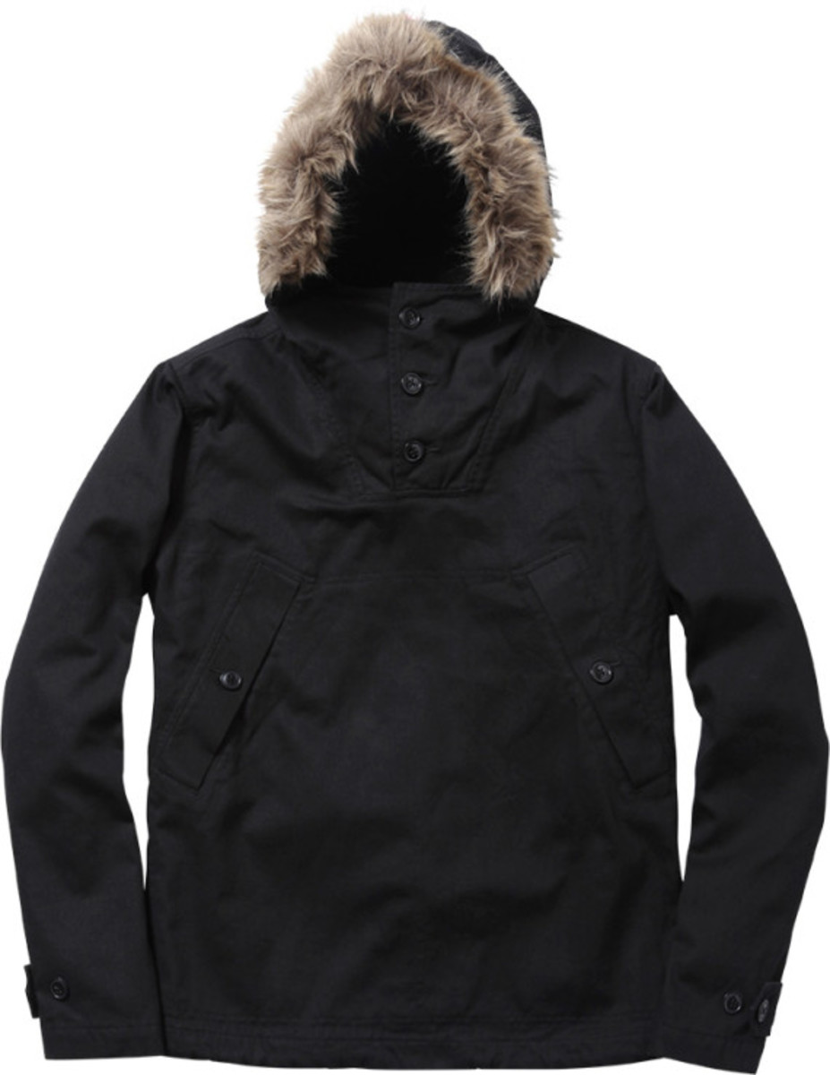 supreme-fall-winter-2013-outerwear-collection-20
