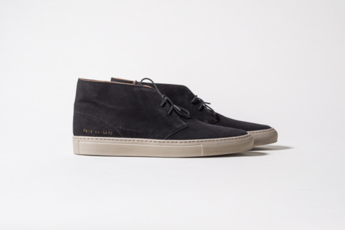 common-projects-fall-winter-2013-collection-39