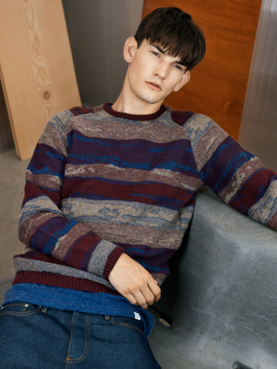 norse-projects-fall-winter-2013-collection-lookbook-11