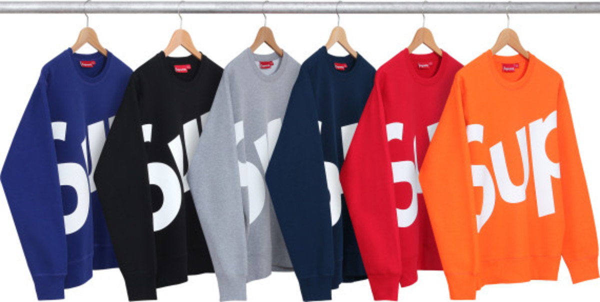 supreme-fall-winter-2013-apparel-collection-079