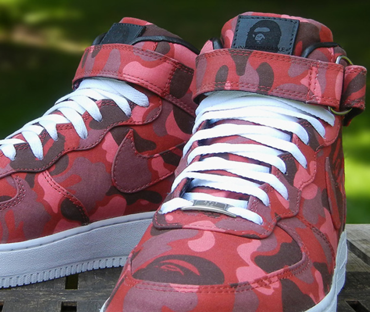 nike-air-force-1-bape-1st-camo-incomparable-custom-by-jbf-customs-02