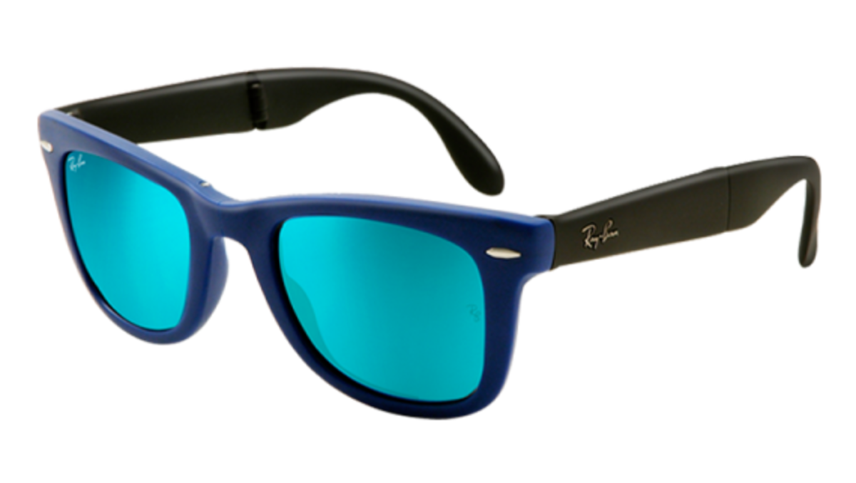 ray-ban-mirror-lens-folding-wayfarer-04
