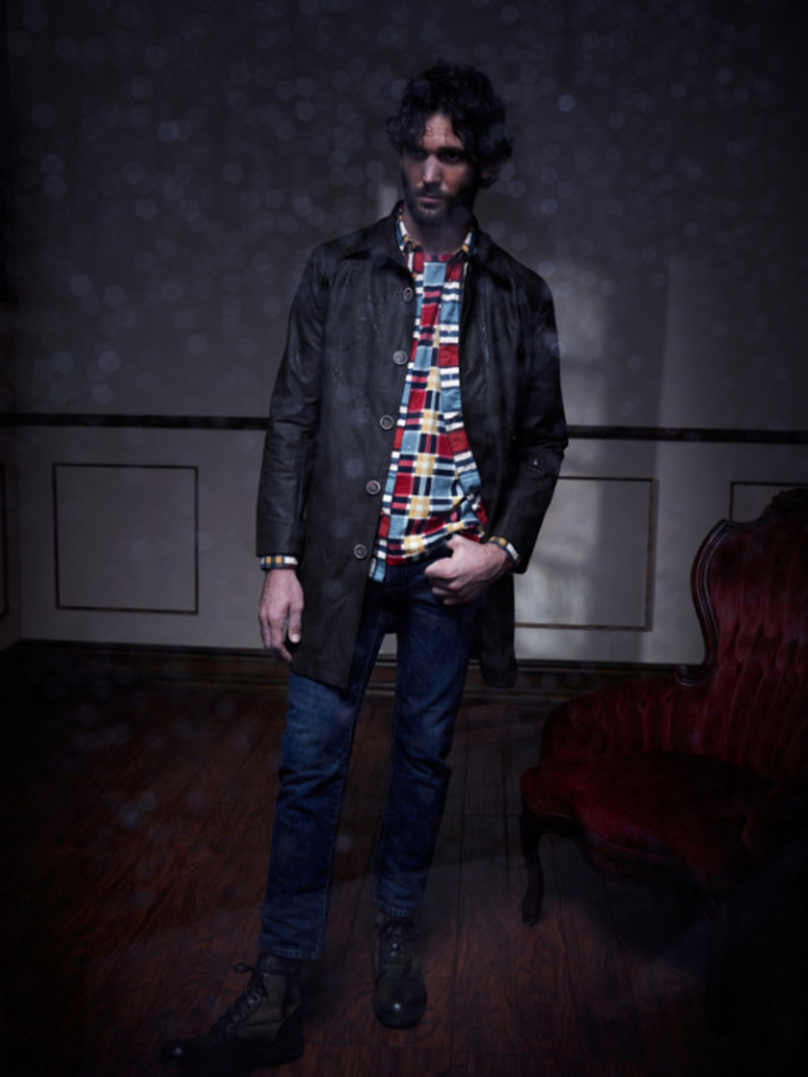 levis-made-crafted-fallwinter-2013-collection-lookbook-10