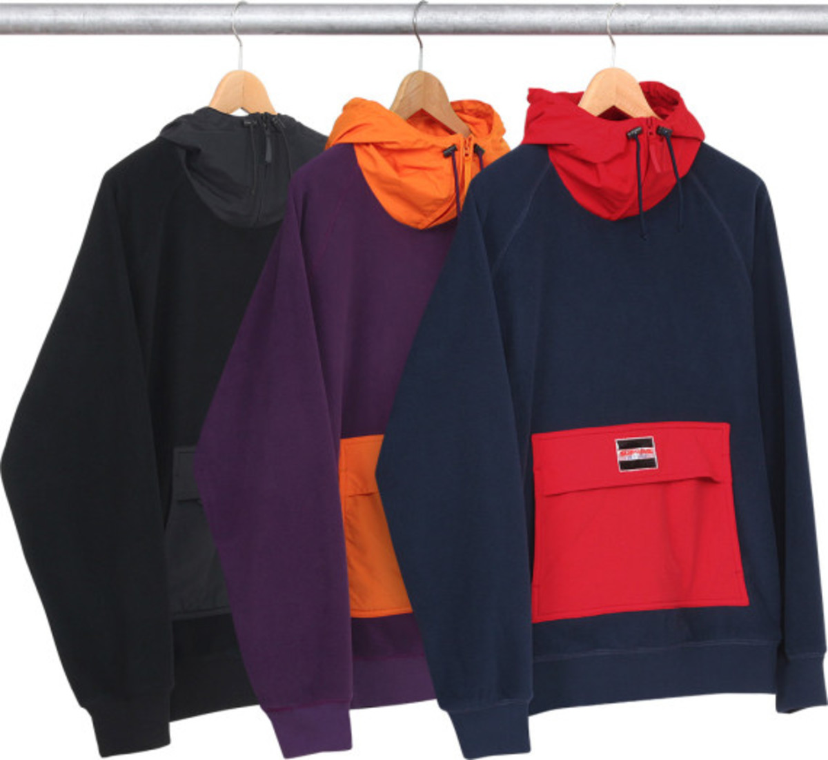 supreme-fall-winter-2013-outerwear-collection-95