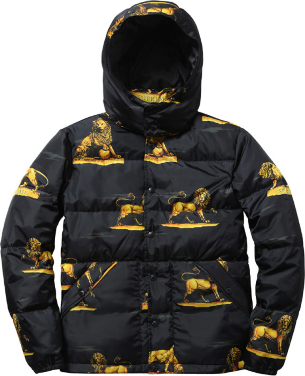 supreme-fall-winter-2013-outerwear-collection-15