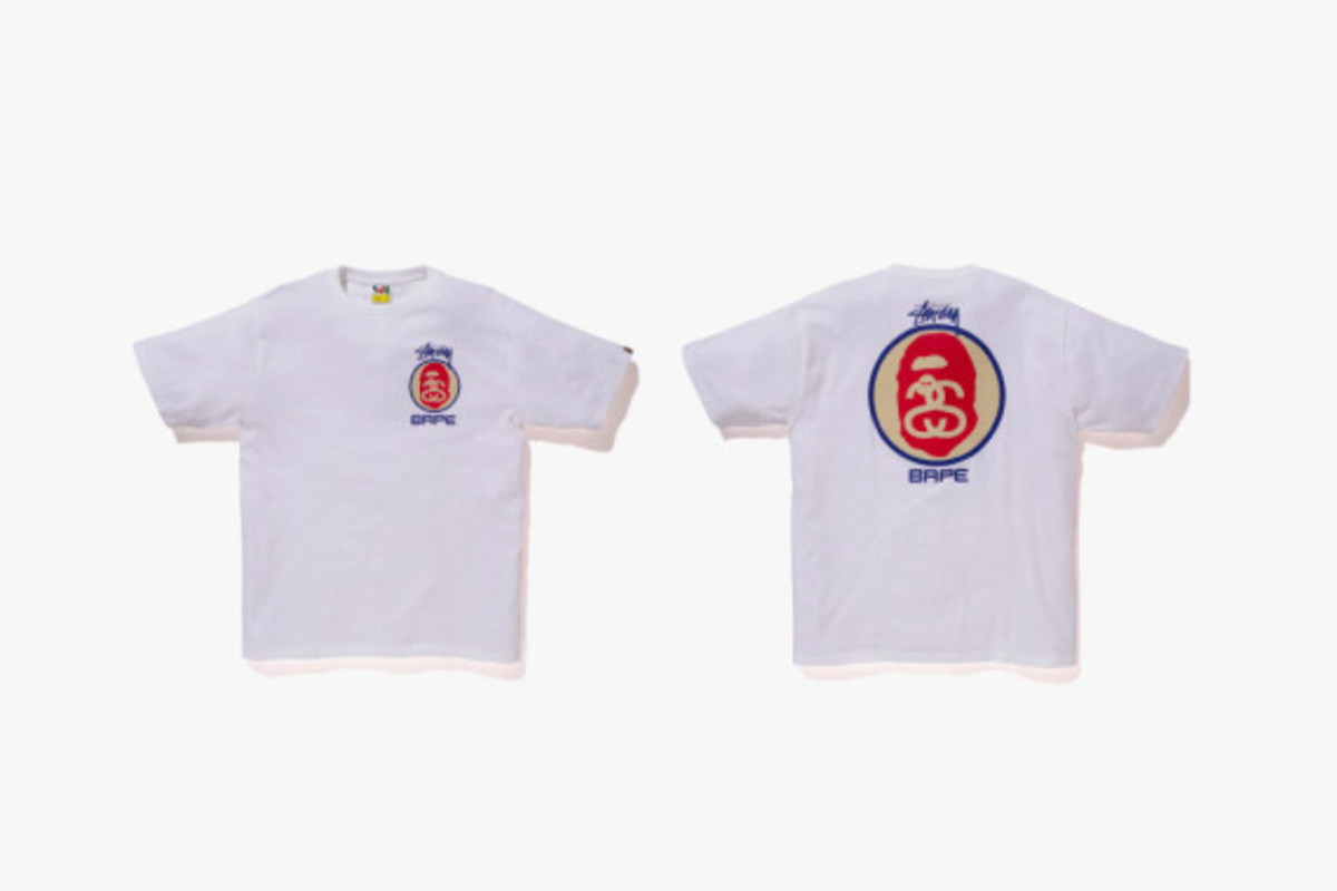 a-bathing-ape-stussy-fall-winter-2013-ill-collaboration-collection-19