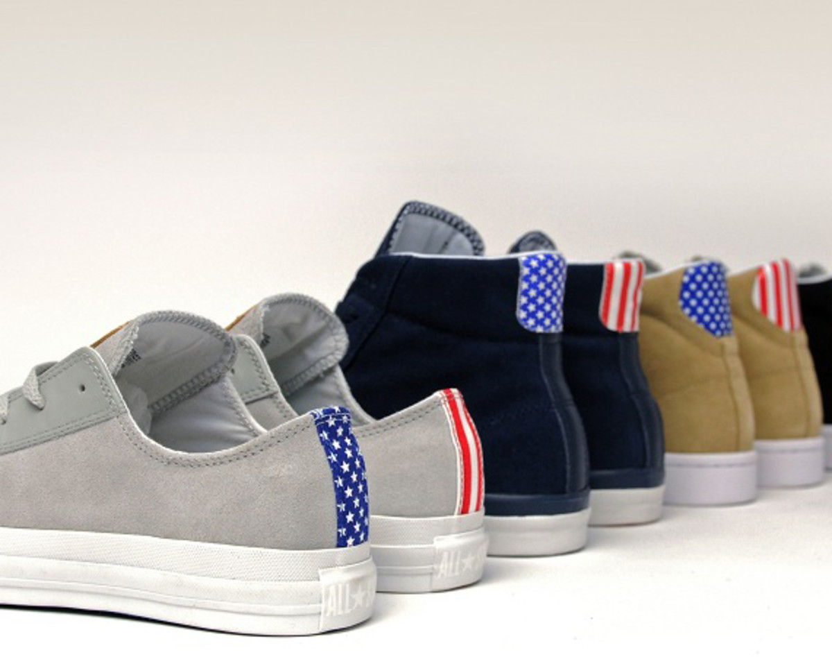 size-converse-stars-n-bars-pack-00