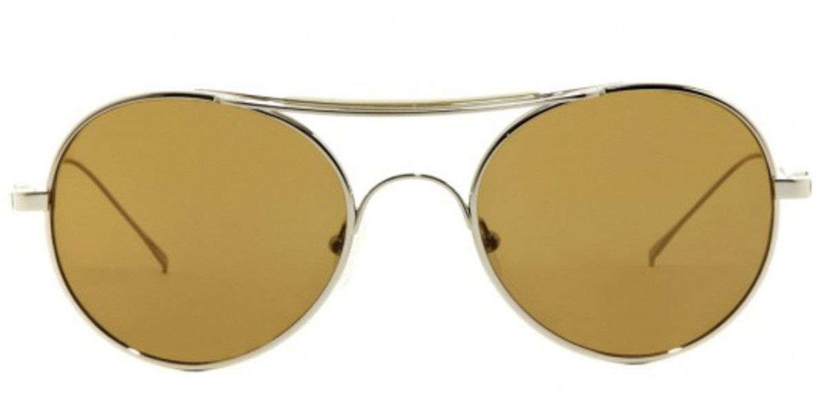 stussy-mosley-tribes-aviator-sunglasses-available-now-05