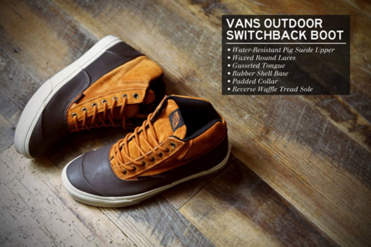 the-vans-dqm-general-vans-for-winter-editorial-11