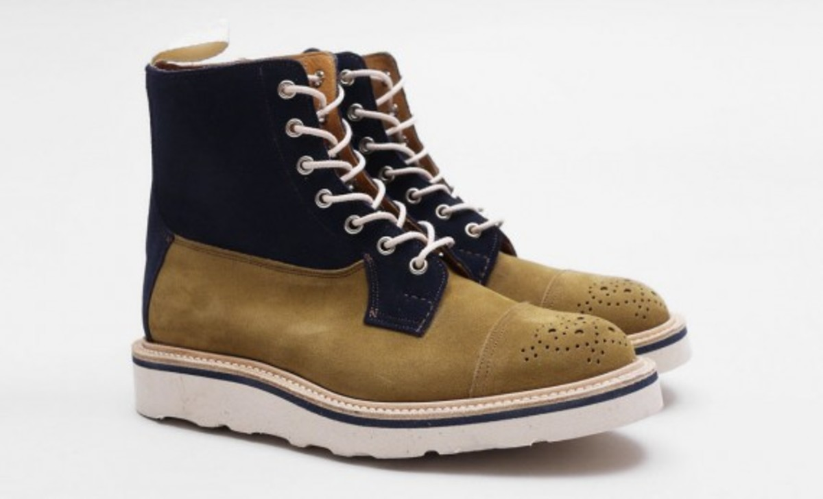 present-x-trickers-two-tone-superboot-9