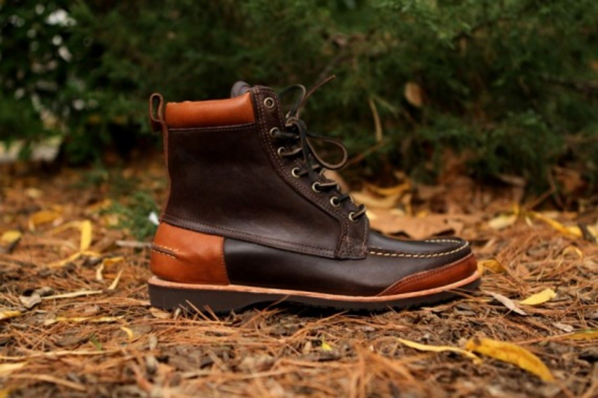 ronnie-feig-sebago-fall-winter-2012-bergen-and-kings-point-boots-08
