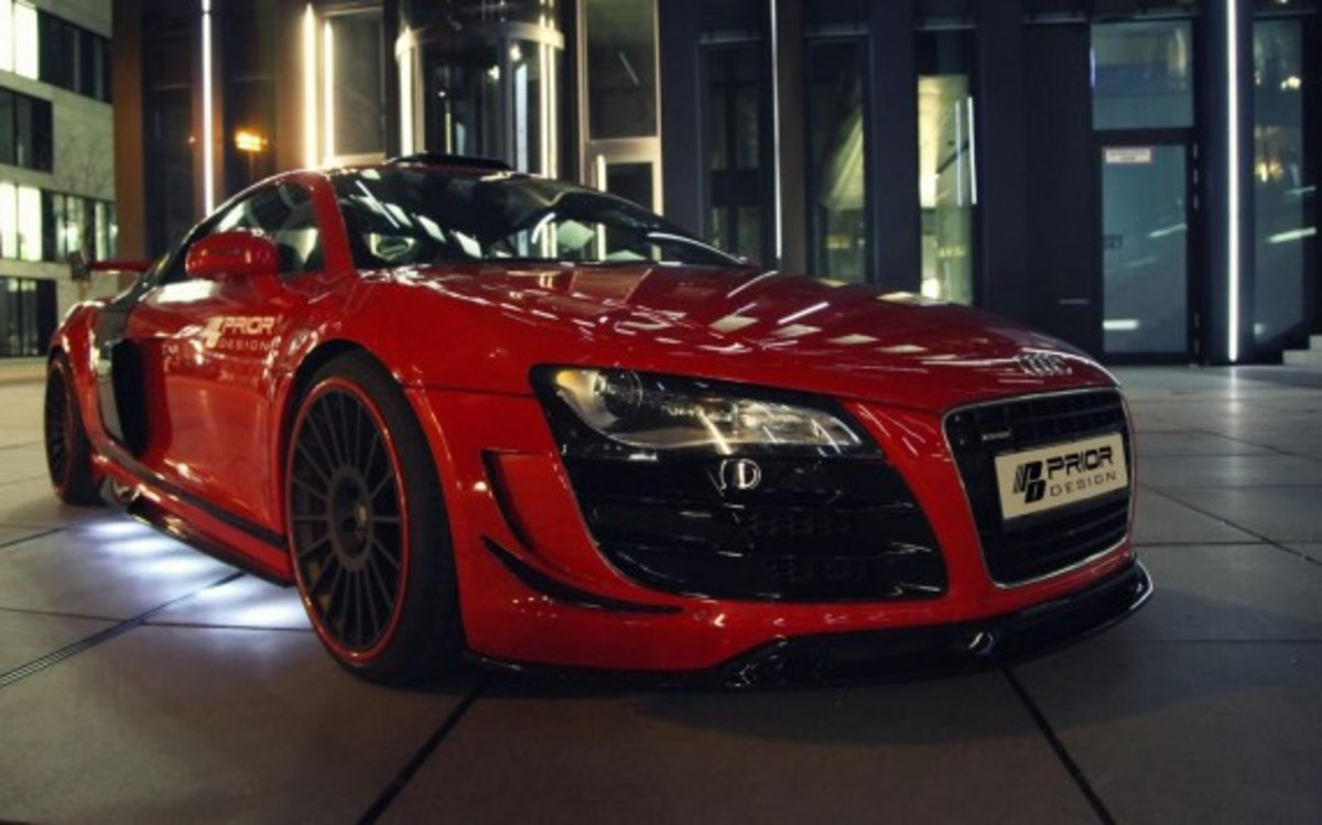 audi-r8-pd-gt650-tuned-by-prior-design-2