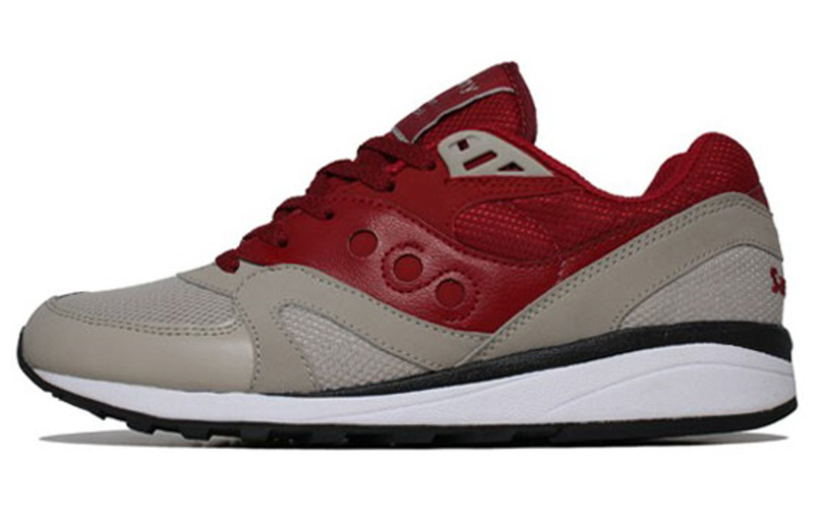 saucony-spring-2013-collection-19