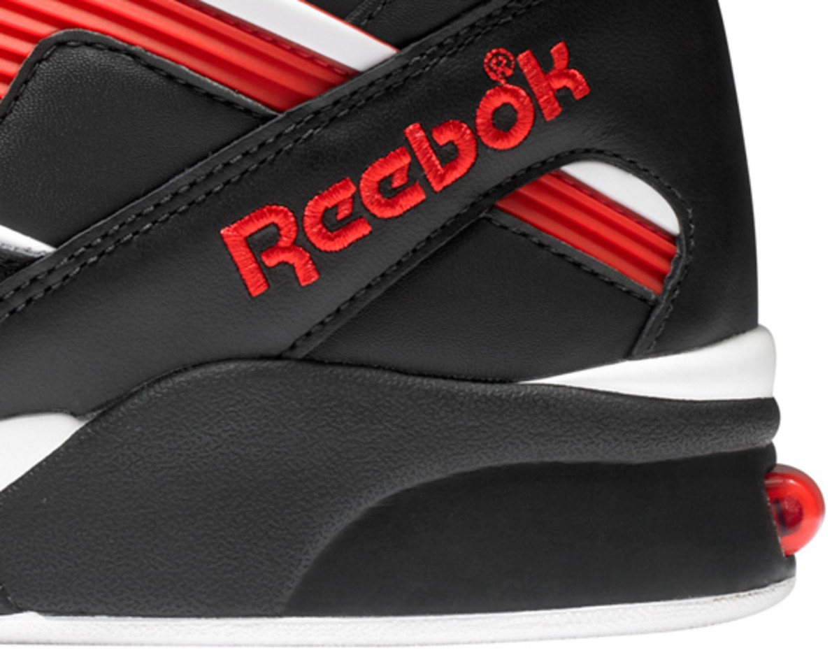 reebok-pump-twilight-zone-dominique-wilkins-signature-pack-03