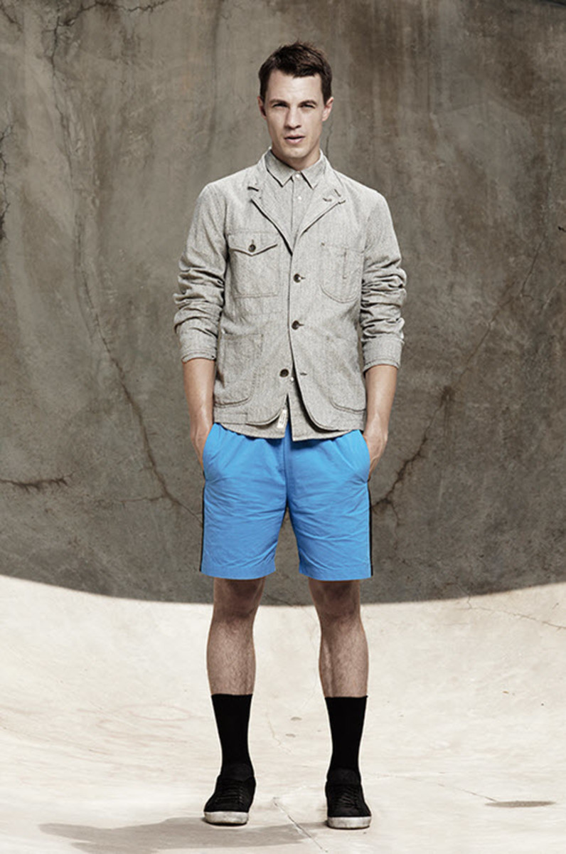rag-bone-springsummer-2013-collection-lookbook-10