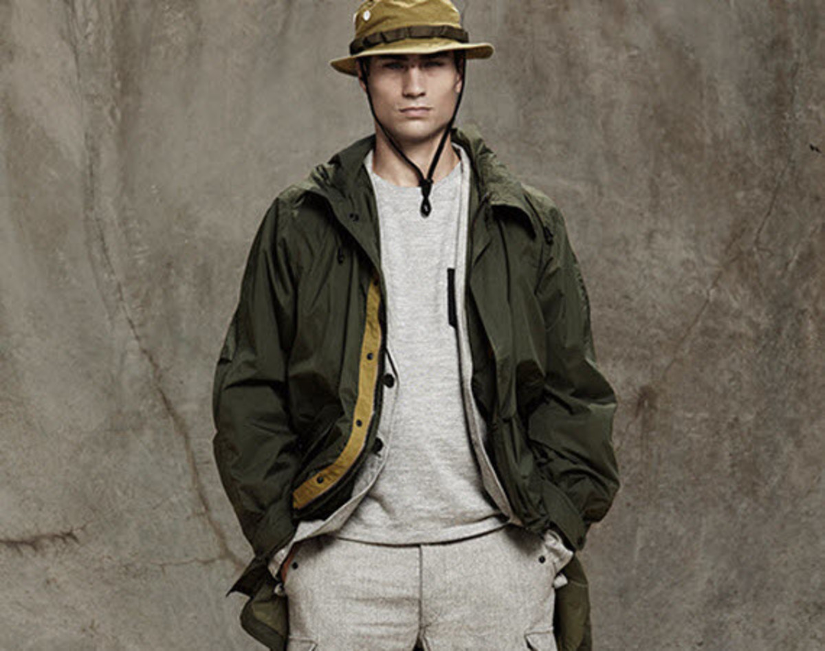 rag-bone-springsummer-2013-collection-lookbook-0