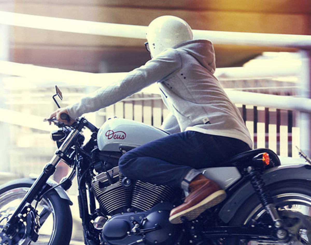 reigning-champ-deus-ex-machina-rider-jacket-and-hoodie-lookbook-01
