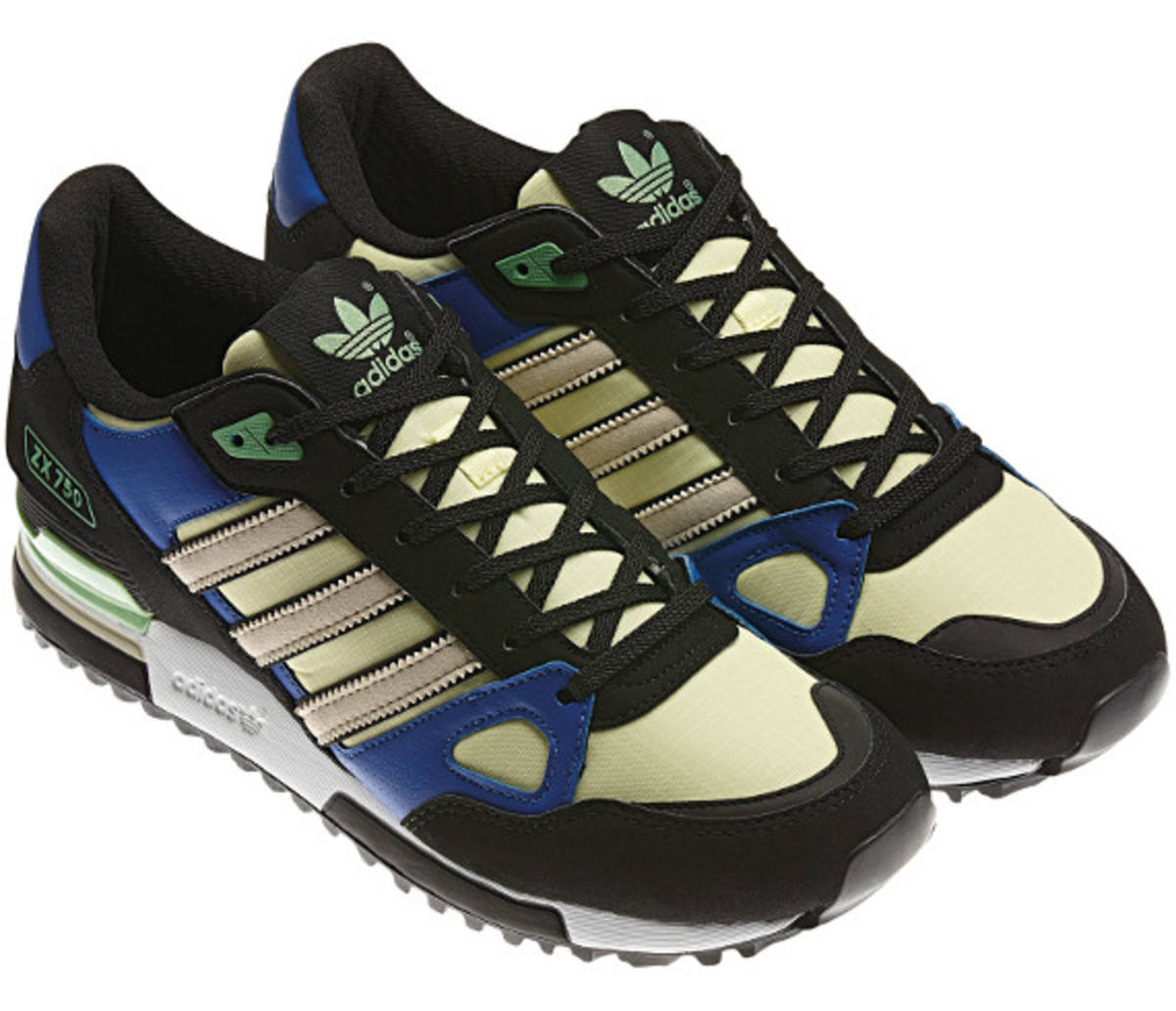 adidas-originals-spring-summer-2013-zx-pack-12